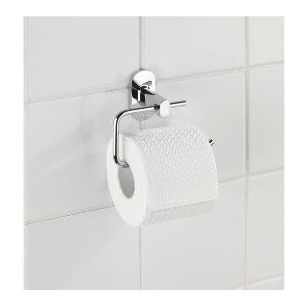 Samodržící stojan na toaletní papír Wenko Power-Loc Puerto Rico