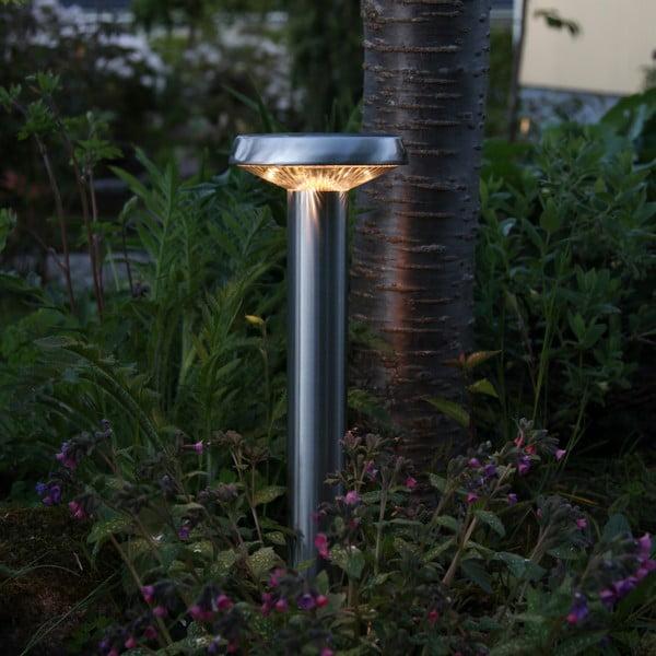 Zahradní LED světlo Best Season Minimal