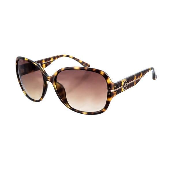 Dámské sluneční brýle Michael Kors M2857S Havana