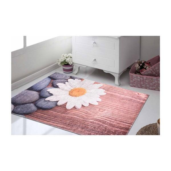 Spa ellenálló szőnyeg, 50x80 cm - Vitaus