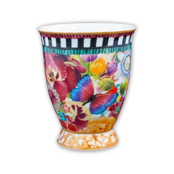 Porcelánový hrnek bez ouška Melli Mello Eliza, 200 ml