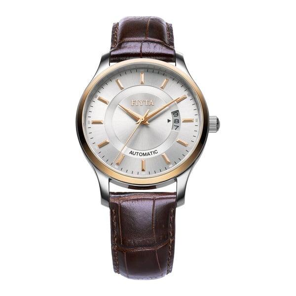 Pánské hodinky FIYTA Glomma