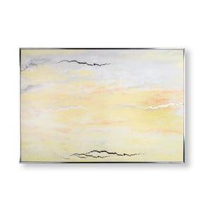 Obraz Graham & Brown Midsummer Glow, 100 x 70 cm