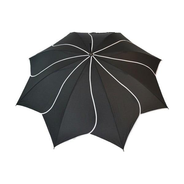 Deštník Sunglower Black