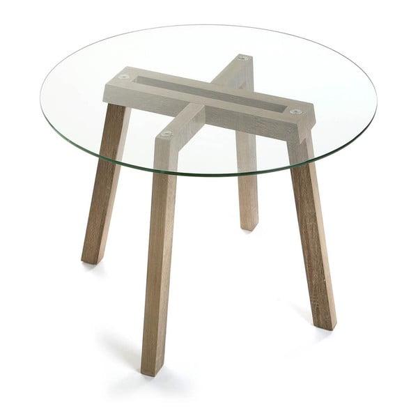 Odkládací stolek Mineapolis, 65 cm