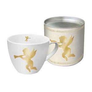 Porcelánový hrnek PPD Angel Fashion, 450ml