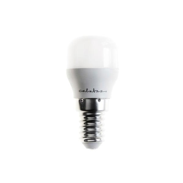LED žárovka E14 2,5W