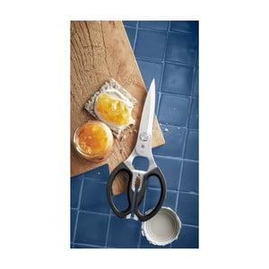 Univerzální kuchyňské nůžky WMF