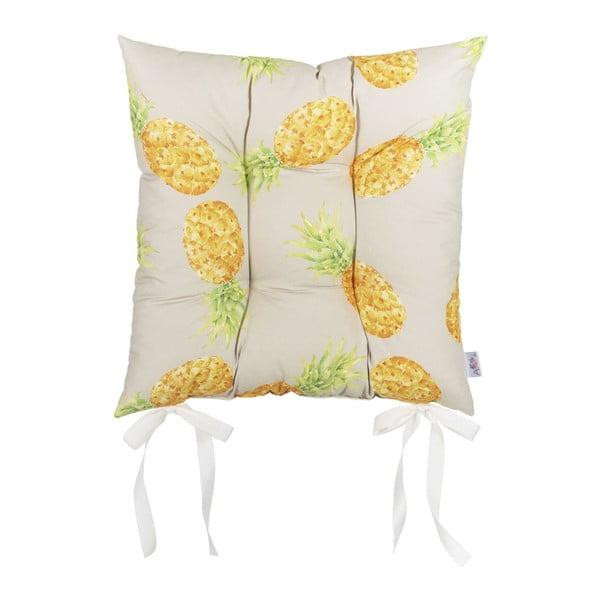Podsedák Apolena Pineapple Style