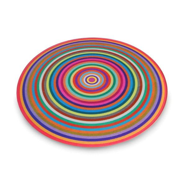 Rings többfunkciós üveg alátét, ø 30 cm - Joseph Joseph