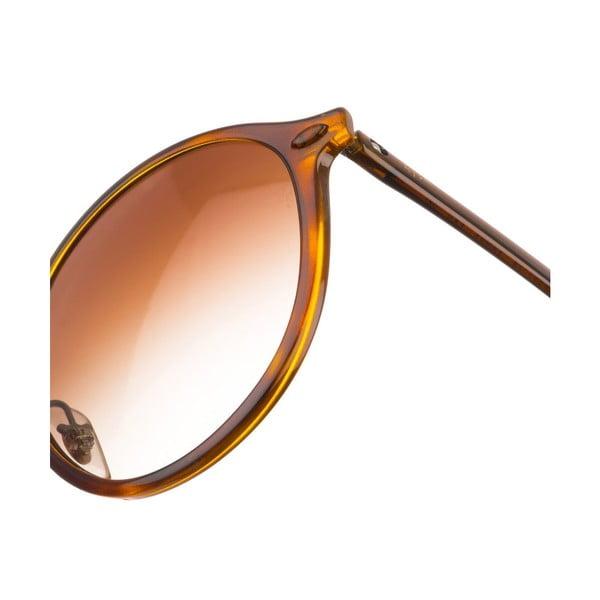 Dámské sluneční brýle Ray-Ban Habana Crystal