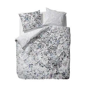 Povlečení Esprit Coral šedé, 135x200 cm