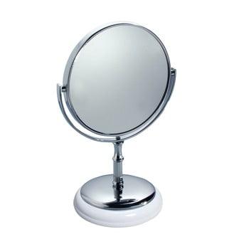 Oglindă pentru baie iDesign York