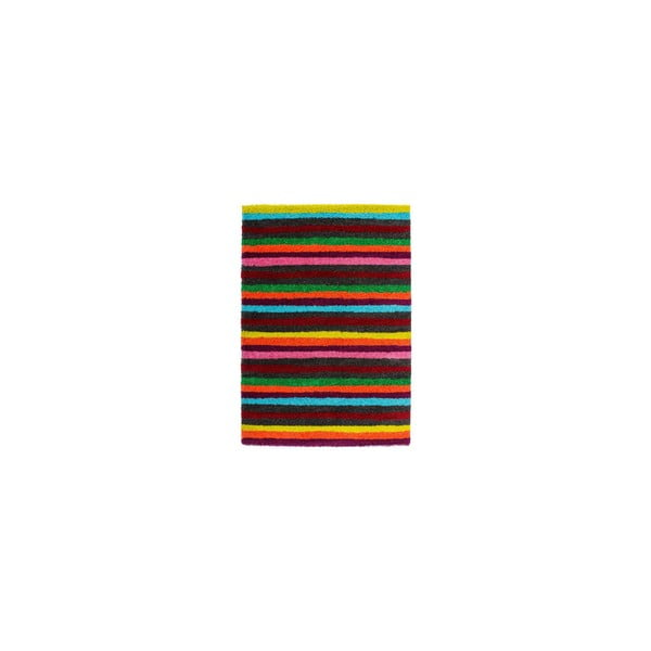 Koberec Holiday 580, 150x80 cm