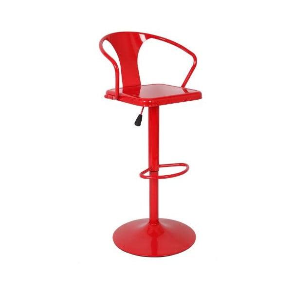 Barová židlička Seemei