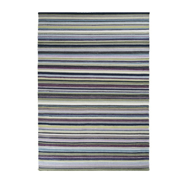 Koberec Linie Design Plenty Multi, 200x300 cm