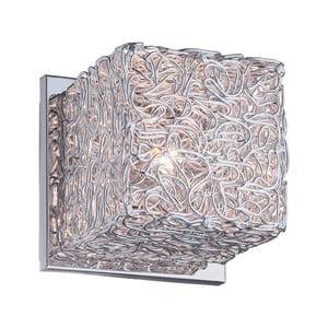 Nástěnné/stropní světlo Evergreen Lights Crido Cube