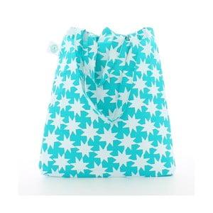 Nákupní taška Kirstie Allsopp