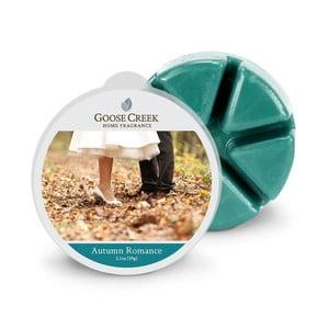 Vonný vosk do aromalampy Goose Creek Podzimní Romance