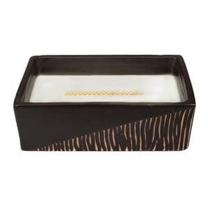 Lumânare parfumată  WoodWick Levandă, 561 g, 130 ore