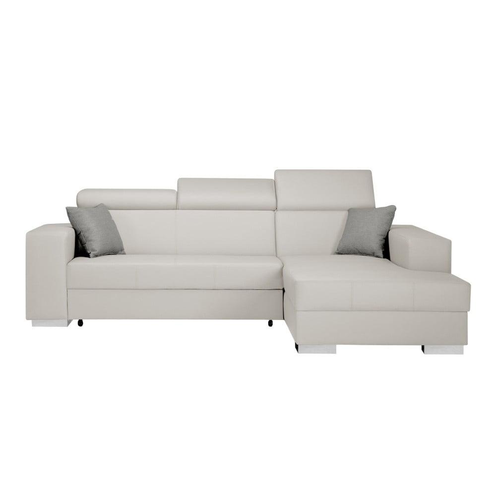 kr mov rozkl dac seda ka interieur de famille paris tresor prav roh bonami. Black Bedroom Furniture Sets. Home Design Ideas