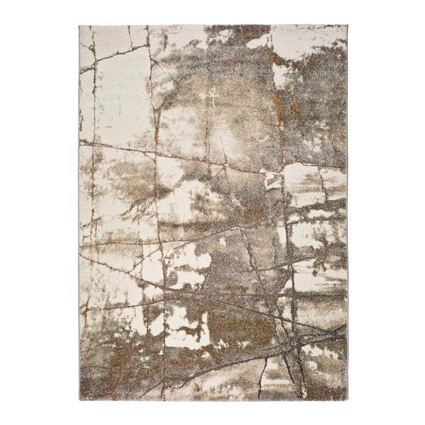 Kael szőnyeg, 140 x 200 cm - Universal