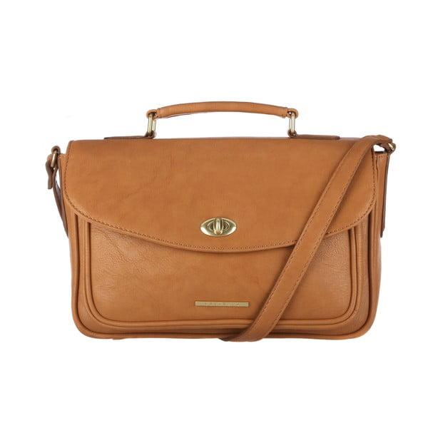 Dámská taška Amber Oak