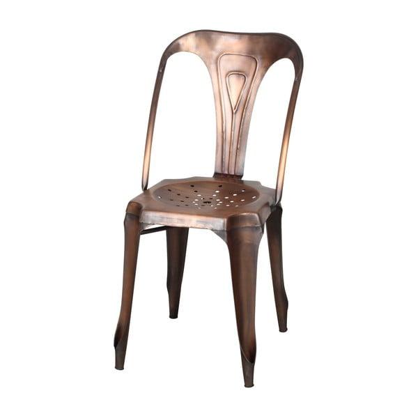 Židle Chaise 1927 Cuivre