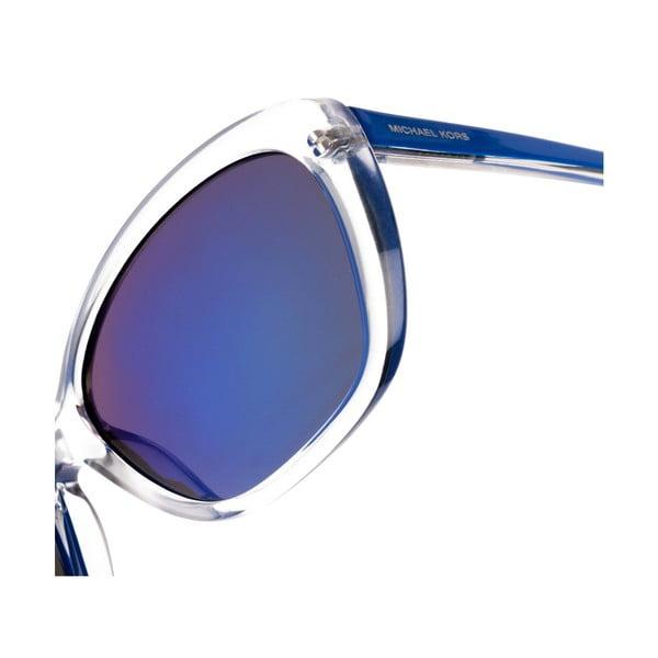 Dámské sluneční brýle Michael Kors M2903S Navy Blue