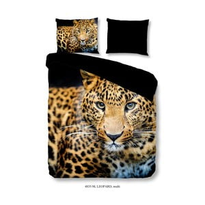 Lenjerie de pat  Pure Wild Leopard, 140 x 200 cm