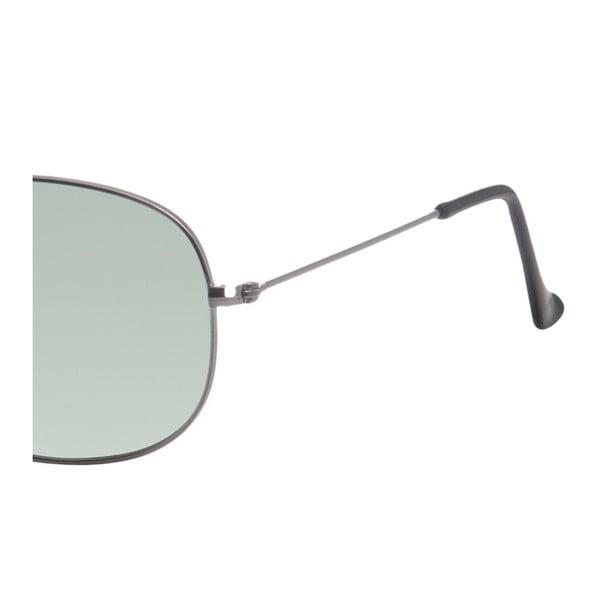 Sluneční brýle Ray-Ban Cockpit Steel