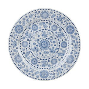 Talíř Churchill China Penzance Circle, 26 cm