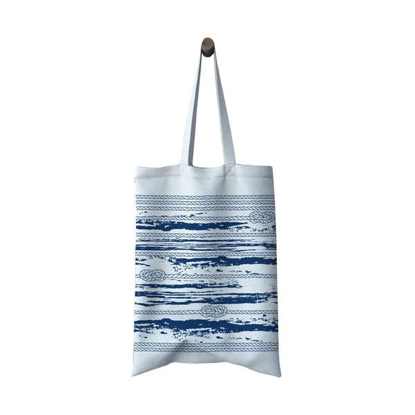 Plážová taška Katelouise Marine