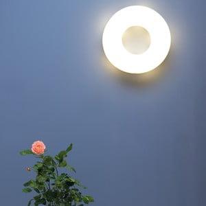 Světlo na zeď Big Round