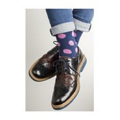 Unisex ponožky Funky Steps Mambo, velikost39/45