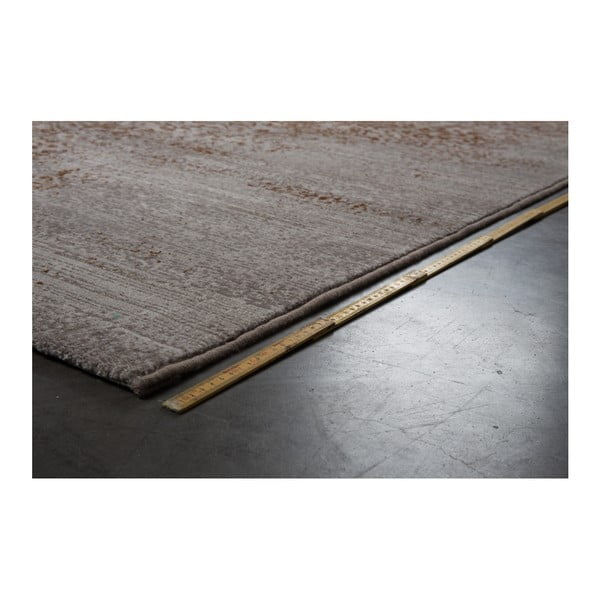 Vzorovaný koberec Zuiver Magic Sunrise,200x290cm