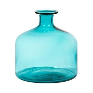 Vază din sticlă Santiago Pons Chambéry