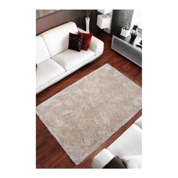 Koberec Myriad 300 Sand, 150x80 cm