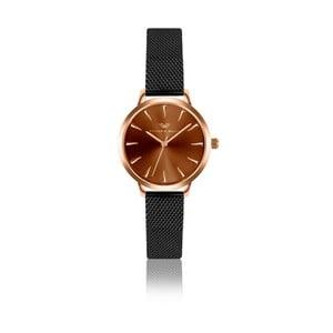 Dámské hodinky Victoria Walls Gia