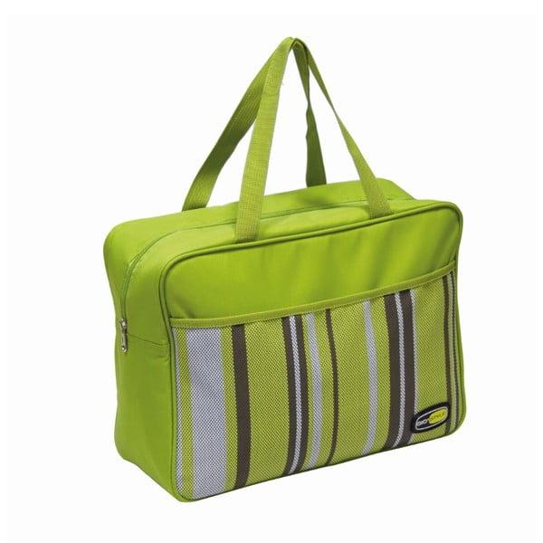 Termotaška Gio'Style Caprice, zelená