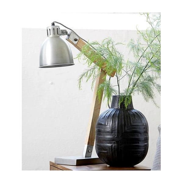 Stolní lampička Canett Base Table