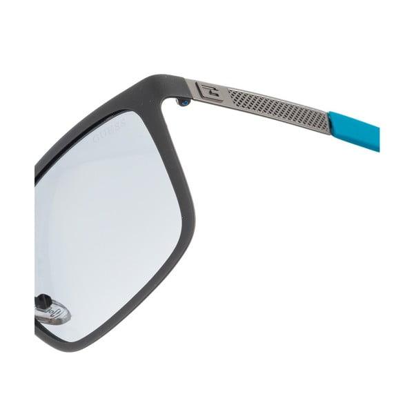 Pánské sluneční brýle Guess 842 Black Matte