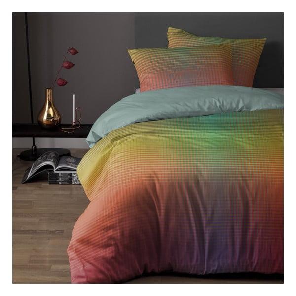 Povlečení Rainbow, 140x200 cm