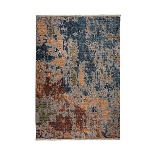 Ivy Abstract szőnyeg, 160 x 218 cm - Flair Rugs