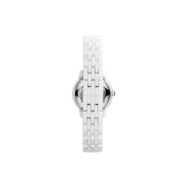 Dámské hodinky Emporio Armani AR1479