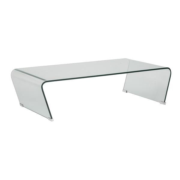 Konferenční stolek Versus