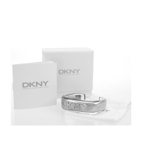 Náramek DKNY N123