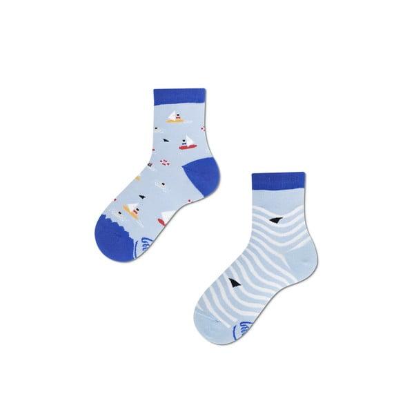 Dětské ponožky Many Mornings Surf and Sail,vel.23–26