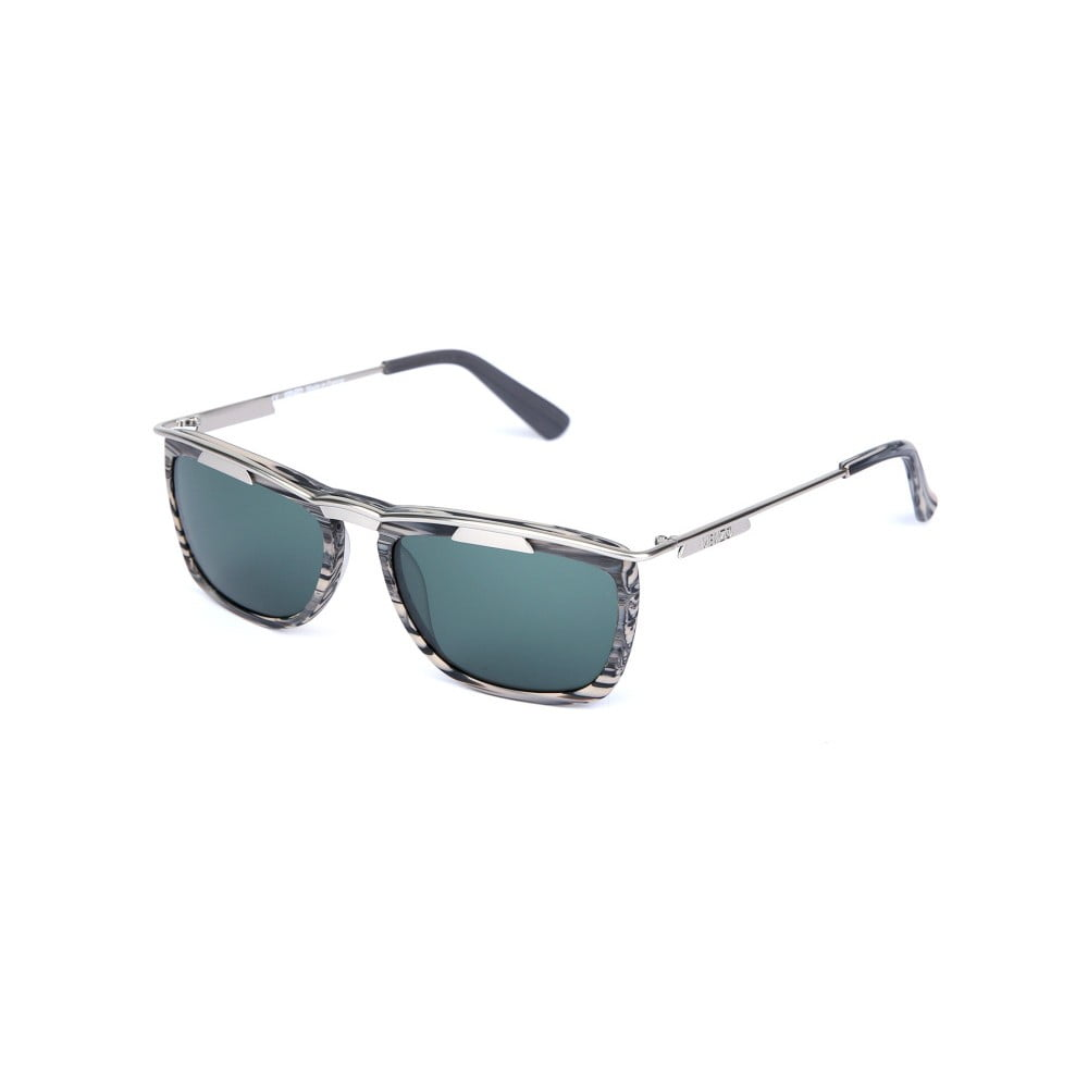 Pánské sluneční brýle Kenzo Samarga