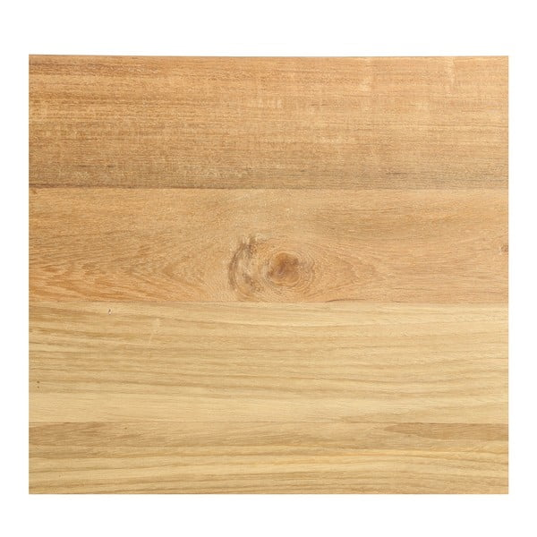 Dřevěný konzolový stolek Denzzo Alcor